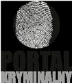 portal-kryminalny-small